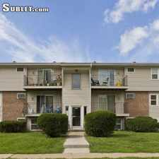 Rental info for $730 2 bedroom Apartment in Des Moines in the Douglas Acres area
