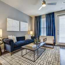 Rental info for Ascend at Westridge
