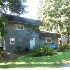 Rental info for 33 Manor Drive
