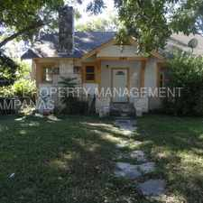 Rental info for Quaint, Remodeled Corner House in the Los Angeles Heights - Keystone area