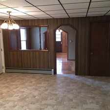 Rental info for 73 Cote Ave in the 01040 area