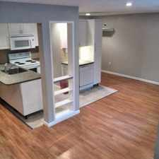 Rental info for 1350 2 bedroom House in Vancouver Area Langley in the Langley Township area