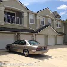 Rental info for 8212 White Falls Blvd #110 in the Deerwood Center area