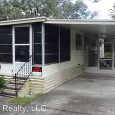 Rental info for 16357 Rappelo Drive