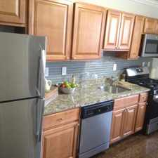 Rental info for 24 Seaver St in the Franklin Field North area