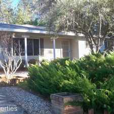 Rental info for 5926 Del Mar in the Paradise area