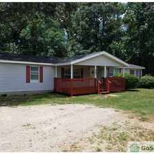 Rental info for Property ID # 9932216171 -3 Bed / 2 Bath, Stockbridge, GA - 1620 Sq ft