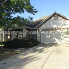 Rental info for MOVE IN SPECIAL OF $200 OFF FIRST MONTH'S RENT! Beautiful, Well-Maintained 3 bed, 2 bath in Burleson ISD in the Garden Acres area