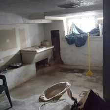Rental info for 250 N Robinson St. Philadelphia PA 19139