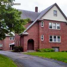 Rental info for One Bedroom In Des Moines in the Beaverdale area