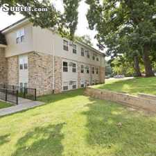 Rental info for One Bedroom In Des Moines in the Union Park area