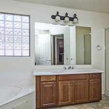 Rental info for $2,395 / 5 Bedrooms - Great Deal. MUST SEE. Wil...