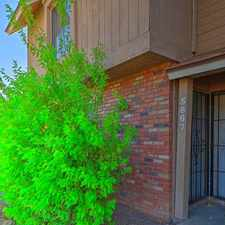 Rental info for Glendale Is The Place To Be! Come Home Today! in the Downtown area
