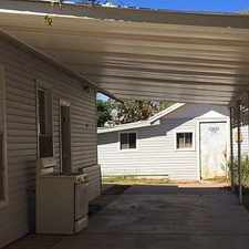 Rental info for AvailableSmall Family Home Small Family House.