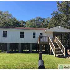 Rental info for Looking for space, comfort in a quiet friendly neighborhood? This is the perfect home for you. Ready to move in Today. Rent is negotiable based on the tenant. in the 36605 area