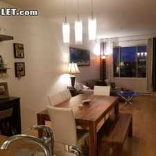 Rental info for 965 1 bedroom Apartment in Montreal Area Longueuil in the Longueuil area