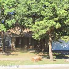 Rental info for 2516 79th Street in the Waters area