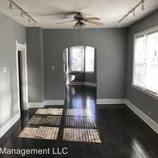 Rental info for 8430 S Baker Ave - 8430-G in the South Chicago area
