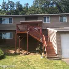 Rental info for 4368 Imperial Dr. - 4368 Imperial Dr.