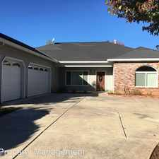 Rental info for 13943 Gold Country Drive