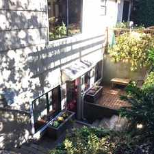 Rental info for 2507 NW 92nd St. #B in the North Beach-Blue Ridge area