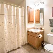 Rental info for Delaware Crossing Apartments & Townhomes in the Ankeny area