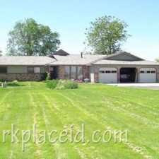 Rental info for 4355 W Victory Road