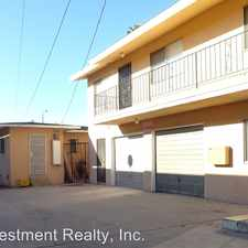 Rental info for 345 E Louise St in the Dairy area