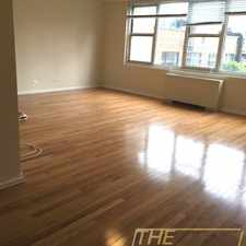 Rental info for 1st Ave & E 81st St in the New York area