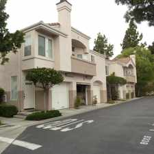 Rental info for Gorgeous Townhouse For Rent! Rarely On The Market in the San Diego area