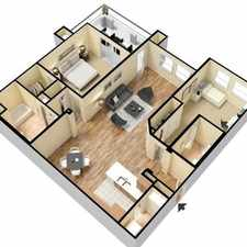 Rental info for 2 Bedrooms Apartment In Quiet Building - Fresno in the Fresno area