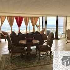 Rental info for Apartment In Move In Condition In Oceanside in the Oceanside area