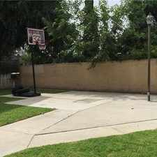 Rental info for Great Condominium In A Desirable Area Of The Ci... in the South El Monte area