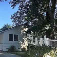 Rental info for $4,875 / 3 Bedrooms - Great Deal. MUST SEE! in the Los Angeles area