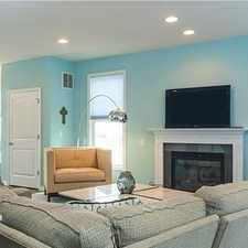 Rental info for 3 Bedrooms House - Public Remarks Bright.