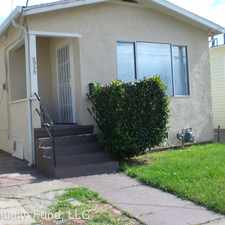 Rental info for 2030 109th Ave.