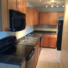 Rental info for 237 Seahorse Dr. SE Unit F in the St. Petersburg area