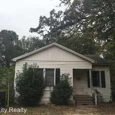 Rental info for 1456 Camille