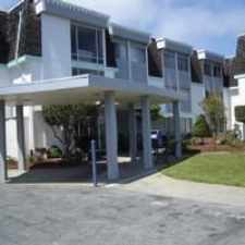 Rental info for 416 Alida Way #222 in the South San Francisco area