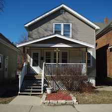 Rental info for 547 Michigan St. in the Summit Hill area