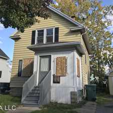 Rental info for 31 Marlow St. in the United Neighbors Together area