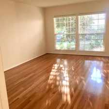 Rental info for 4635 Finley Ave in the Los Angeles area