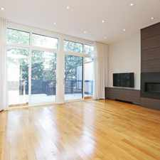 Rental info for 64 Harshaw Avenue in the Runnymede-Bloor West Village area