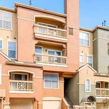 Rental info for Colonial Grand at Valley Ranch in the Irving area