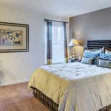 Rental info for Colonial Grand at Silverado in the Cedar Park area