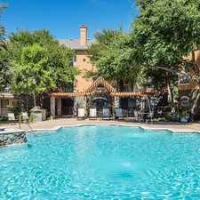 Rental info for Colonial Village at Quarry Oaks