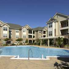 Rental info for Legacy Crossroads in the 27511 area