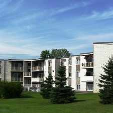 Rental info for Anoka Flats in the Anoka area