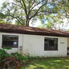 Rental info for #W2 Available 11/01/ Clemwood #W2 Orlando, FL D... in the Colonialtown North area