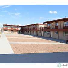 Rental info for 1 & 2 Bedrooms available Close to McRae & Montana! in the El Paso area